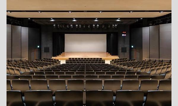 11月21日(土) 胎動LABEL 企画 2020 イベント画像2