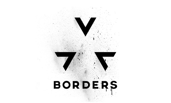 EN-サードプレイズマーケットの舞台芸術創造機関SAI新作ツアー公演「BORDERS」イベント