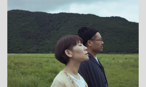 11/15(日) 『iimaな時間vol.8』@いとの森の歯科室 イベント画像3