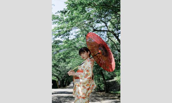 7/25 REFINE FUKUOKA イベント画像2