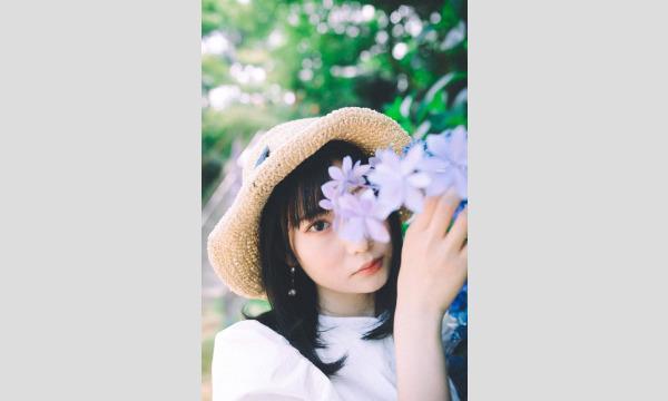 7/25 REFINE FUKUOKA イベント画像3