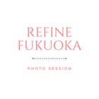 REFINE FUKUOKA イベント販売主画像