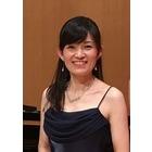 ピアノ&リトミック ハミングバード音楽教室のイベント