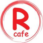 R cafeのイベント