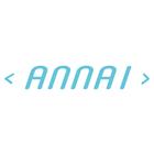 ANNAI 株式会社 イベント販売主画像