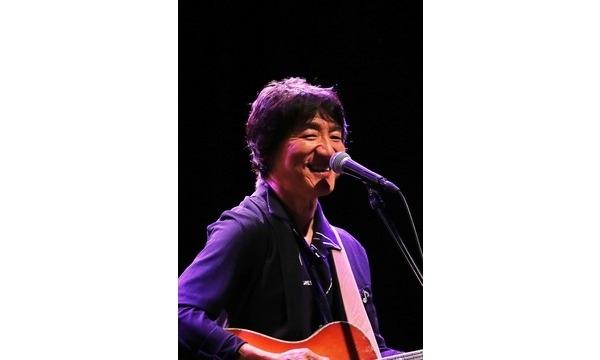 安部恭弘 スペシャル・エレクトリック・ライブ! イベント画像1