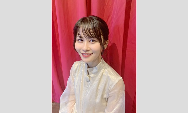 2020年10月3日 きゅーアイ的なRestriction Live -彼女のサーブ&レシーブえり- ch会員 イベント画像3