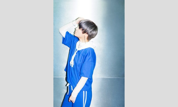2月17日開催 CONNECT Special -SPゲスト Jump up Joy / Misaki-チャンネル会員 イベント画像3