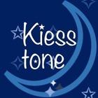 Kiess toneのイベント