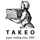TAKEO Co., Ltd. イベント販売主画像