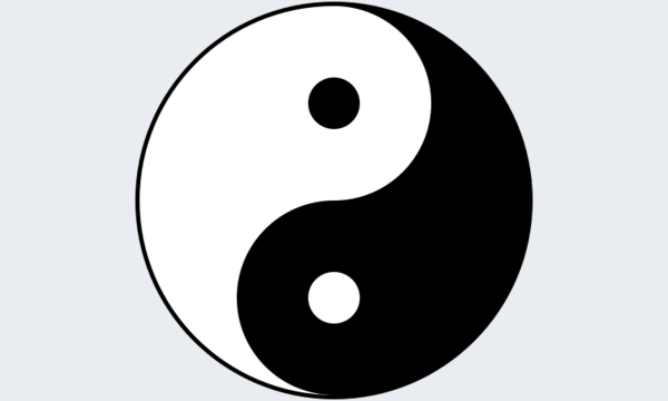 【京都】太占数霊講座フォローアップセミナー② イベント画像1