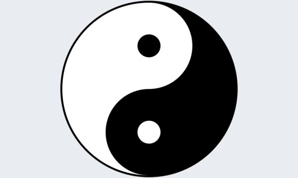 【京都】太占数霊講座フォローアップセミナー④ イベント画像1