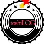 toshiLOG 制作 イベント販売主画像