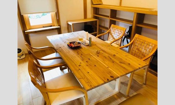 8/24(土)Tsunagary Cafe for gay(京都) イベント画像2