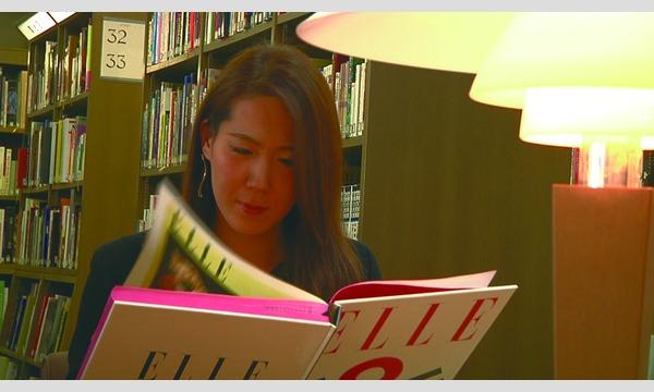 6/23(土)映画「女になる」上映会・トークショー(大阪・天満橋) イベント画像2