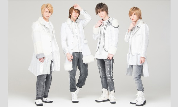 ブレイク☆スルー制服ライブイベント イベント画像1