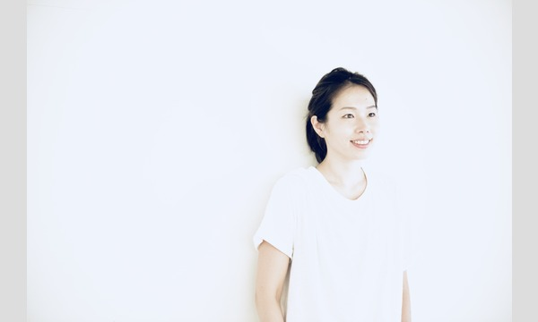 2/9(土)16(土)セルフケア―&ヨガのワークショップ/佐久間涼子 イベント画像2