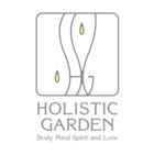 ホリスティック ガーデンのイベント