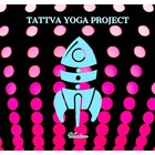 tattva yoga projectのイベント