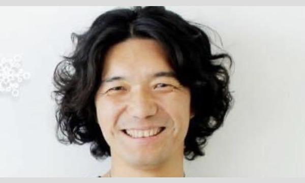 kurosawadaisuke、石田洋介 ライブ イベント画像1