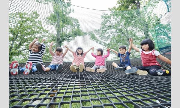 【最大500円割引!】PANZA宮沢湖<Funmock体験> イベント画像3