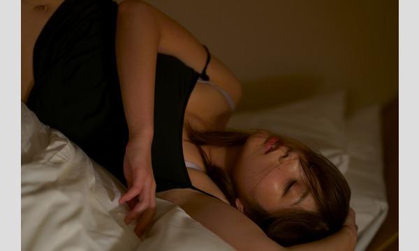 【ツーショットトーク】5/24(日)水谷桃那トークイベント(各部30分) イベント画像3