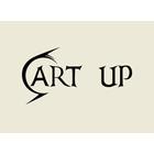 アートアップ イベント販売主画像