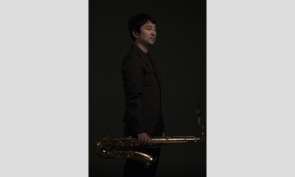 EAST MEETS EAST 「日本/韓国のこころの歌」 イベント画像2