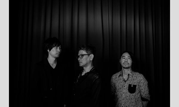 land & quiet リリースツアー 2019 東京公演 イベント画像2