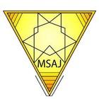 MSAJ イベント販売主画像