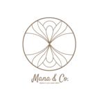 株式会社Mana&Co.のイベント