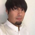 佐藤 貴浩 イベント販売主画像