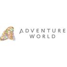 アドベンチャーワールド イベント販売主画像