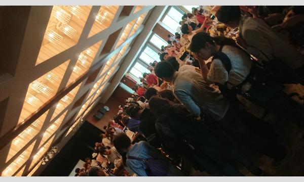 ふらのパン&スイーツフェア2019 イベント画像2