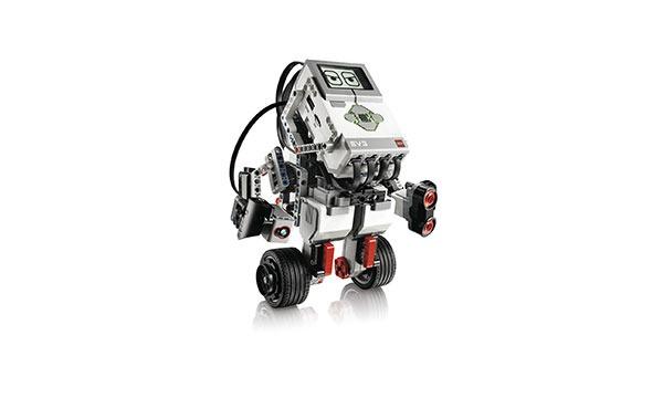【 奈良 】ロボットプログラミング体験会 in奈良イベント