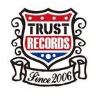 TRUST RECORDS イベント販売主画像