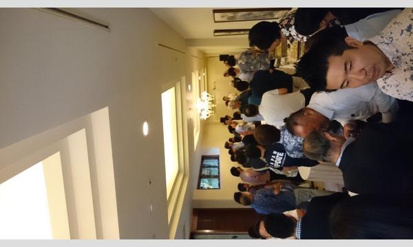 沖縄和僑会カンファレンス2016 イベント画像3