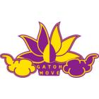 我闘雲舞(Gatoh Move)のイベント