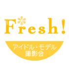 フレッシュ撮影会 イベント販売主画像
