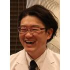 鈴木幹啓(日本小児科学会認定小児科専門医)のイベント