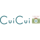 CuiCui事務局 イベント販売主画像