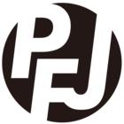 フォトフェスジャパン 実行委員会 イベント販売主画像