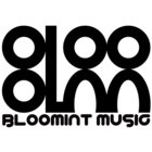 BLOOMINT MUSICのイベント