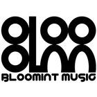 BLOOMINT MUSIC イベント販売主画像
