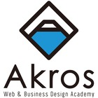 アクロス アカデミーのイベント
