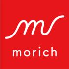 株式会社morichのイベント