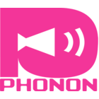 声優番組レーベルPHONON イベント販売主画像