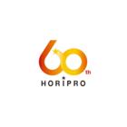 株式会社ホリプロのイベント