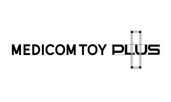 【入店整理券・抽選】MEDICOM TOY PLUS 6月26日(日)グランドオープン! イベント画像1