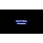 M&P Films イベント販売主画像